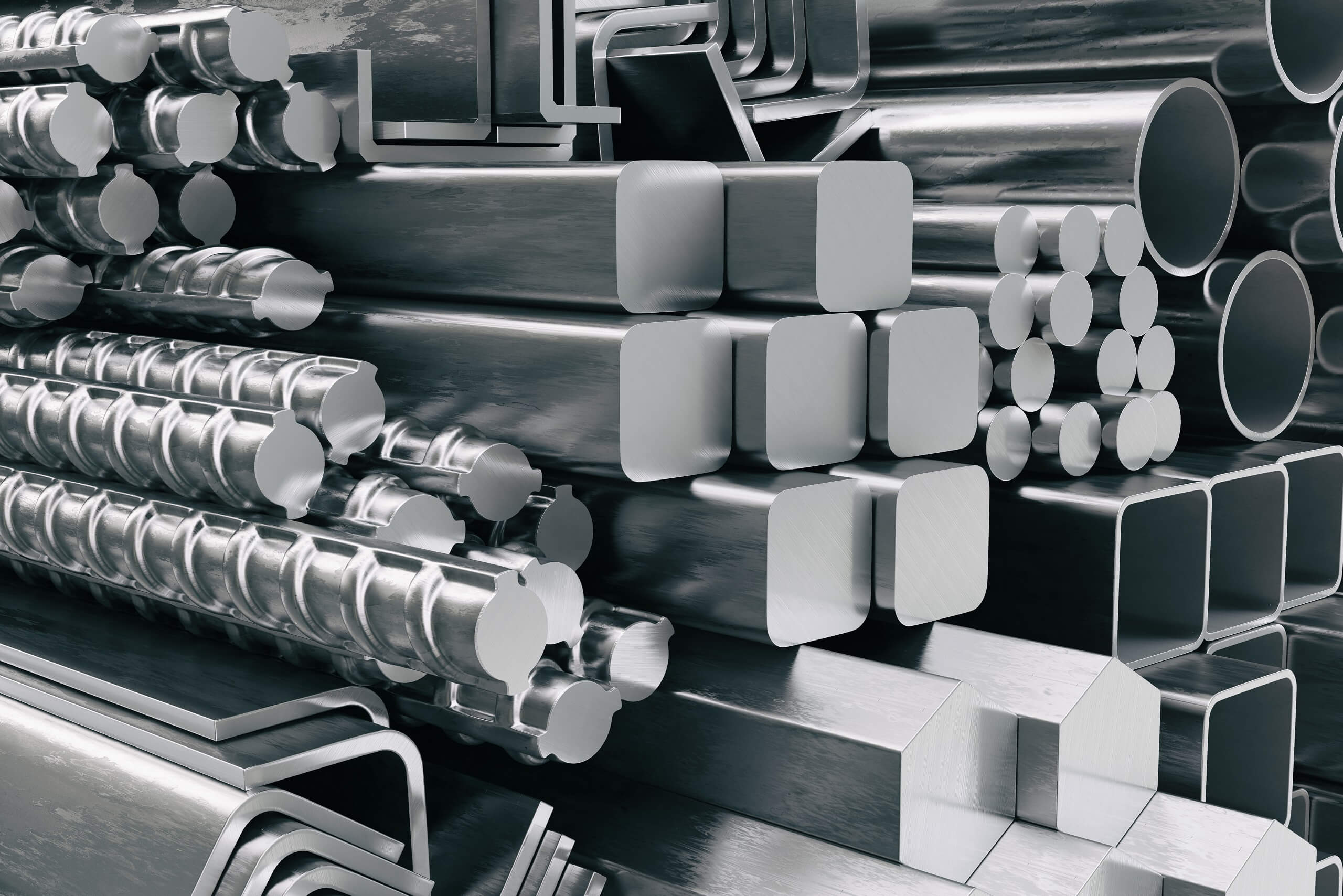 Aluminum Alloy 5154 Products - Pulu Group, Building Material Manufacturer