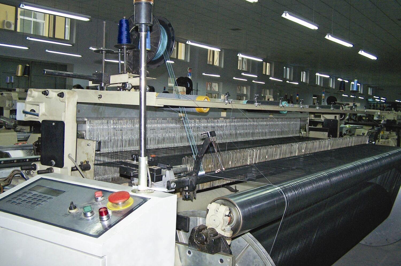 Fiberglass Window Screen - Pulu Group, Building Material Manufacturer