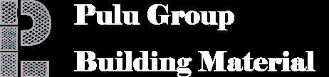 Pulu Group Footer Logo 462x109